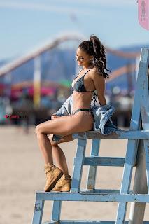 Casey-Martin-in-Black-Bikini-2017--11+%7E+SexyCelebs.in+Exclusive.jpg