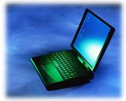 mobile computer information