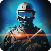 Download Game Modern Strike Online 1.141 APK + OBB gratis