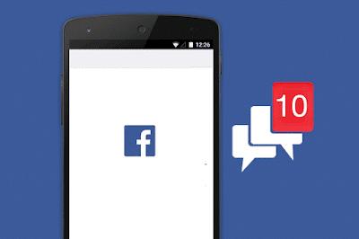 طريقة-الرد-على-رسائل-الفايس-بوك-Facebook-للاصدقاء-وانت-غير-متصل-بالانترنات