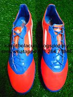 http://kasutbolacun.blogspot.my/2016/09/adidas-f50-adizero-micoach-2-fg.html