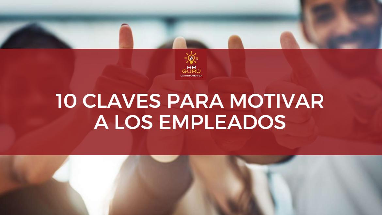 100 Frases Para Nunca Dejar De Aprender Hr Gurú Latinoamérica