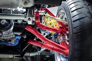 Speedway-Motors-1967-Camaro-with-a-440-ci-SBC-V8-15-620x413