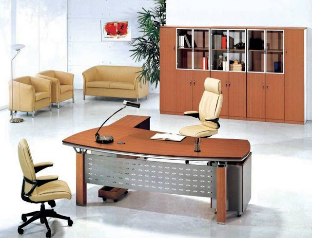 best buy used executive office furniture Cleveland Ohio for sale online
