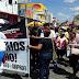 Servidores públicos de Iguatu anunciam paralisação geral nesta sexta-feira (15)