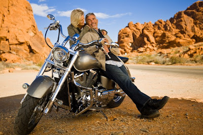 Harley Davidson Dating built by Harley Riders for Romance