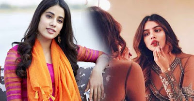 Jhanvi-Kapoor-Experience-With-Working-Of-Dhadak-Andhra-Talkies.jpg
