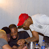 Photogist: Pictures From Ik Ogbonna's Surprise Birthday Party