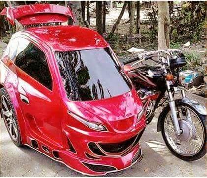 Sulit Cars Cebu City