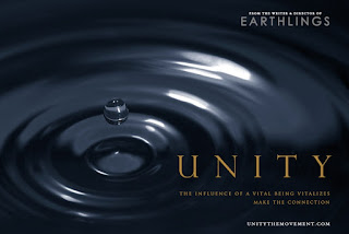 Unity | Watch online HD Documentary