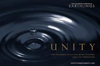 Unity | Watch online HD Documentary