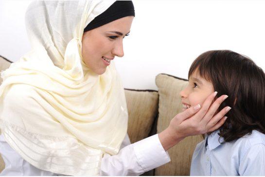 Bagaimana Cara Mendidik Anak semoga Disiplin Sejak Dini Cara Mendidik Anak semoga Disiplin Sejak Dini