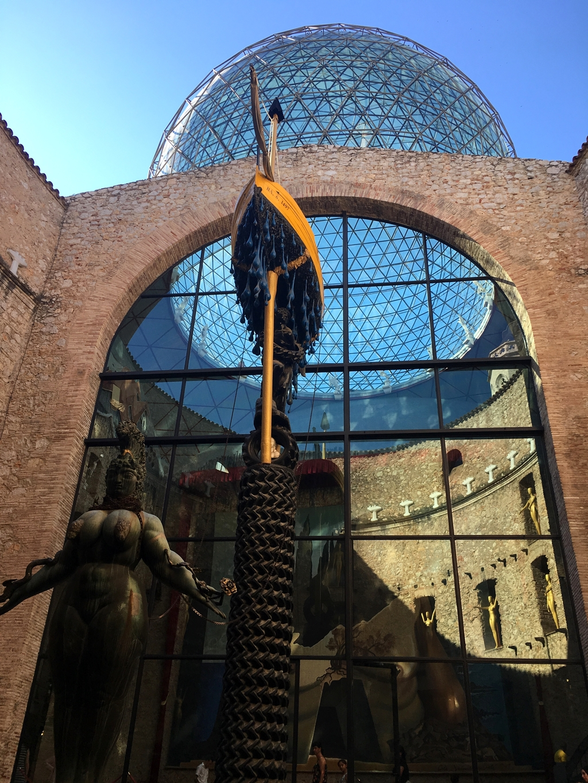 museo-dalí-figueras