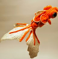 http://www.ravelry.com/patterns/library/20g-crocheted-fish