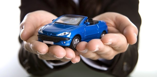 Compare Auto Insurance Quotes Easily Online