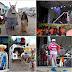 VÁRZEA DO POÇO / Domingo de Carnaval Arrasta Multidões no Várzea Folia 2017