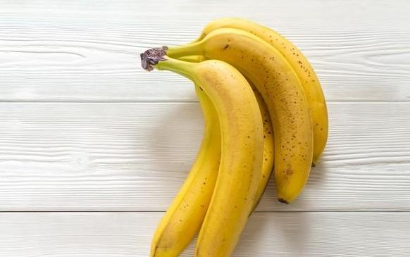 Μάθαμε επιτέλους πώς λέγονται οι ίνες της μπανάνας και σε τι χρησιμεύουν
