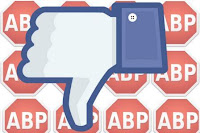 facebook-thumb-down-adblock