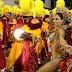 El alcalde evangélico de Río de Janeiro declara la guerra al Carnaval