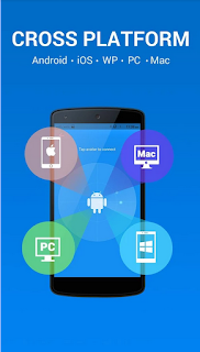 SHAREit 3.5.38_ww Apk