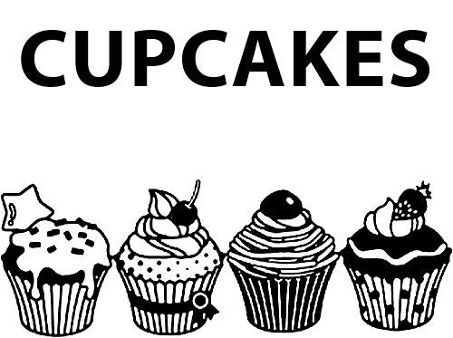 desenhos de cupcakes imprimir e colorir confira os desenhos de