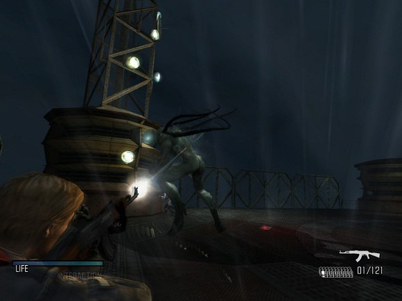 cold-fear-pc-screenshot-www.ovagames.com-2