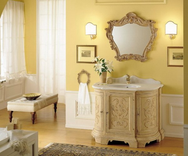 italian interior design black interior. Black Bedroom Furniture Sets. Home Design Ideas