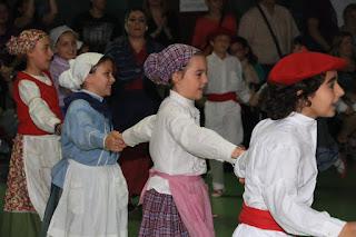Ibarra Eguna
