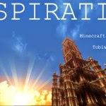aas Minecraft Hileleri Inspiration Resource Pack 1.7.9/1.7.2