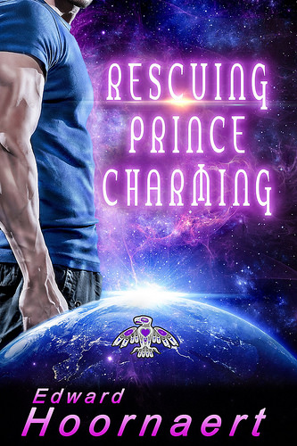 Rescuing Prince Charming
