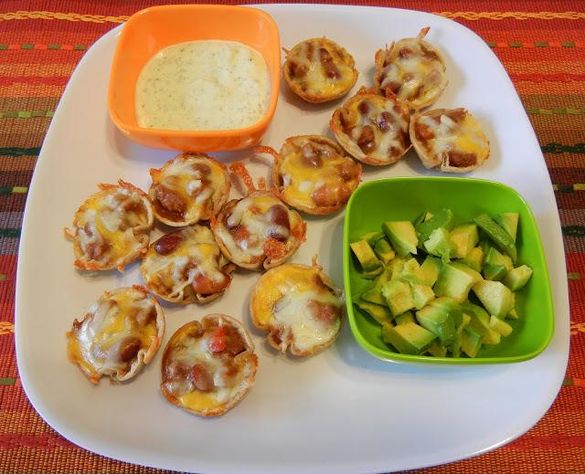 Weight Loss Surgery Bariatric Cooking Menus Food Blog
