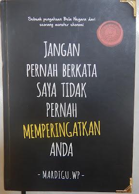 adheb's book