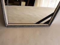espejo-trapezoidal-años-40