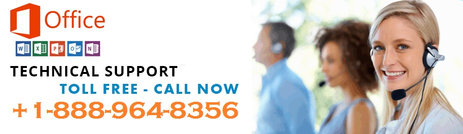 microsoft 365 support phone number