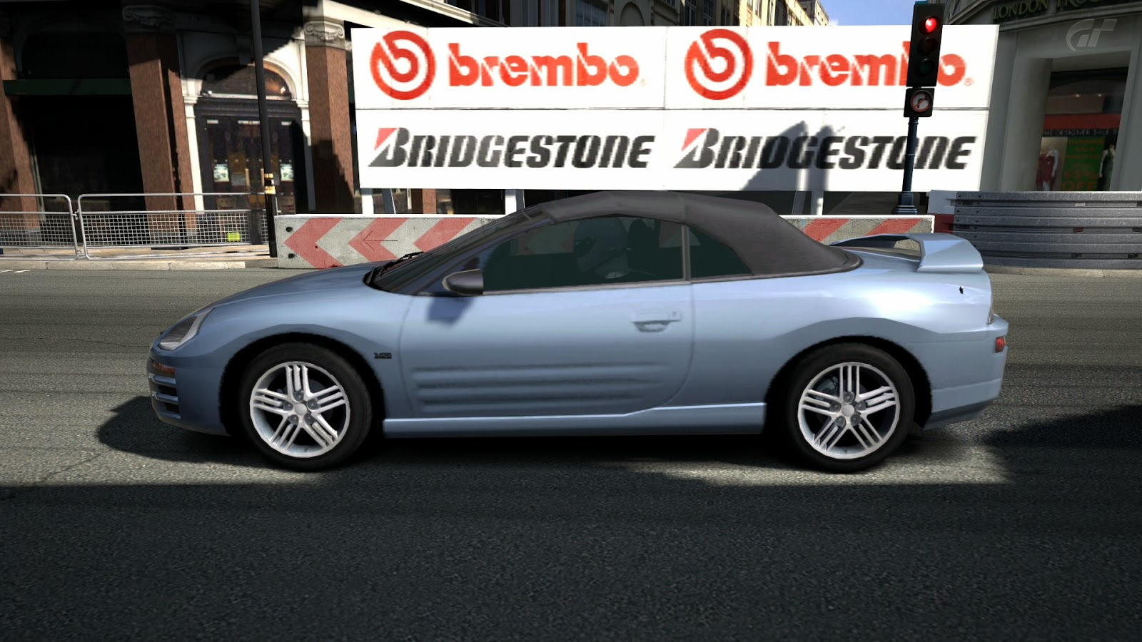 for gts wanted eclipse need most speed nfscars files description mitsubishi view