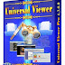 Universal Viewer ( Her dosya uzantısını açabilen program ) 2016