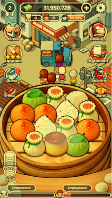 Download Foodtruck Dumpling! MOD -Download Foodtruck Dumpling! MOD APK-Download Foodtruck Dumpling! MOD APK terbaru-Download Foodtruck Dumpling! MOD APK for android-Download Foodtruck Dumpling! MOD APK 2.8 (Unlimited Money)