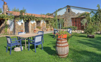 Pueblo italiano vende casas a partir de 1 euro