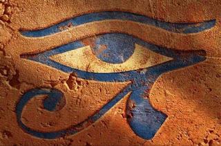 Occhio di Ra