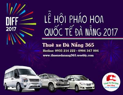 http://thuexedanang365.weebly.com/store/p12/Phao-hoa-quoc-te-da-nang-2017.html