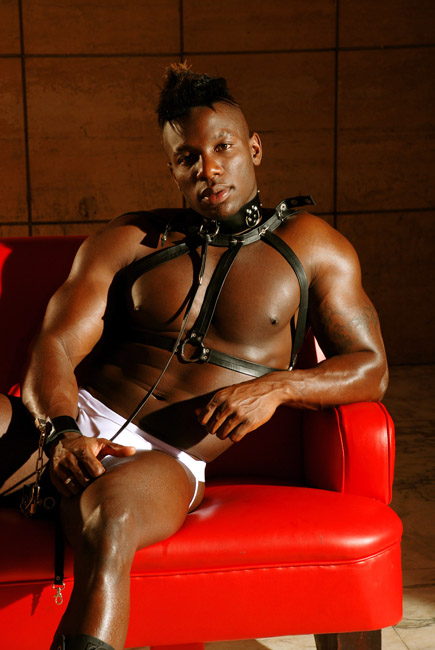 Blade Magazine Gay 108