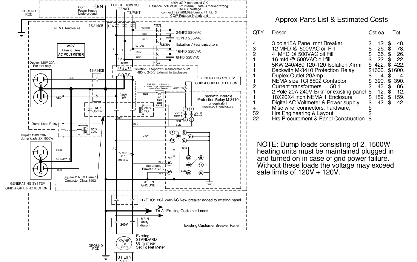 Pioneer Deh P4200ub Wiring Diagram 2 4 To 1 Multiplexer Logic 4300ub Imageresizertool Com