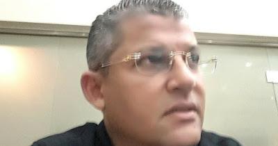Juez descarga al reconocido jurista Roberto Faxas