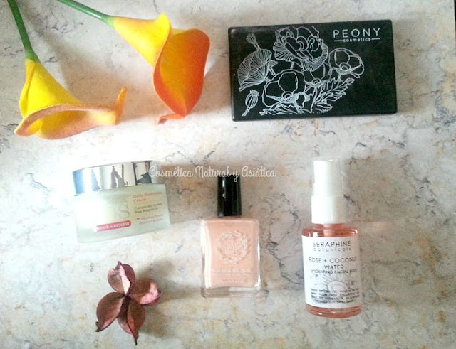 march-nourish-beauty-box