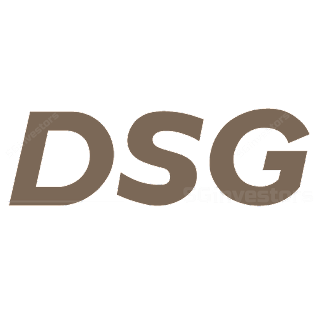 DESIGN STUDIO GROUP LTD. (D11.SI) @ SG investors.io