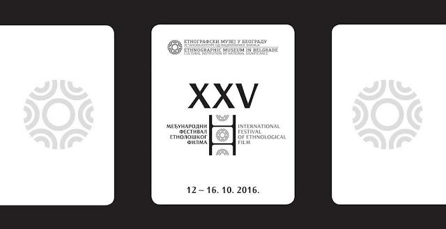 25. Međunarodni festival etnološkog filma