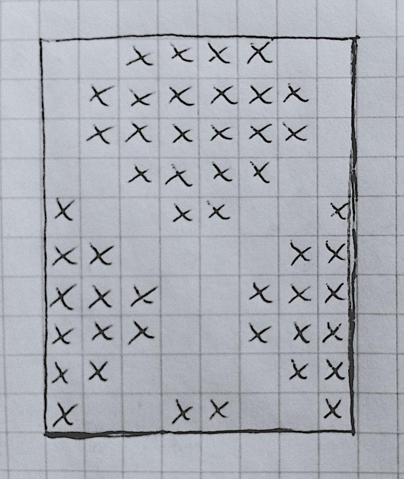 Salmiakkikuvioiset villasukat / salmiakkikuvio neuleohje / salmiakkisukat ohje / vinosalmiakki kuvio.