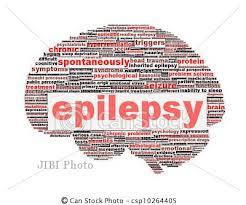cidera otak: epilepsi