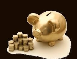 Life Settlement Funds