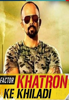 Khatron Ke Khiladi 27 January 2019 Full Episode Download